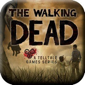 The Walking Dead Play Dead Sweepstakes - free walking dead game for kindle fire