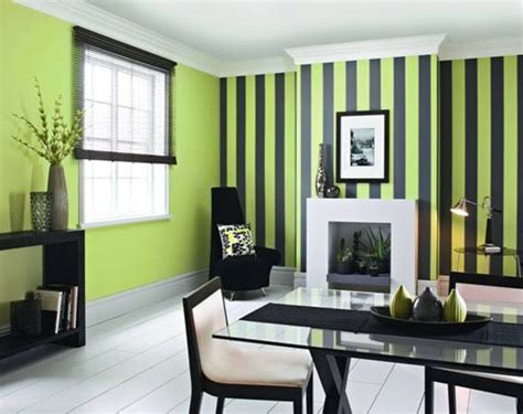 Home Interior Color Design Interior House Paint Color Ideas Archives House Decor