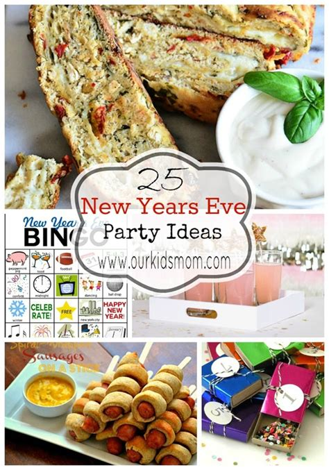 new year food decorations new year food ideas www pixshark images