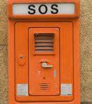 Banking Advice   Checking, Savings, Tips, Accounts, Advice