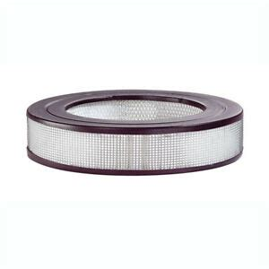 replacement type f hepa air filter for honeywell 13520 air purifiers 657379314230 ebay