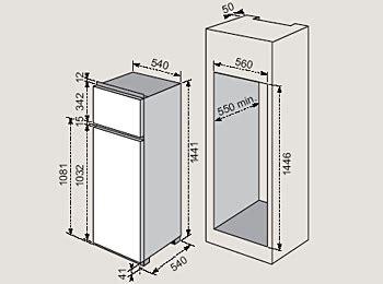 Fi 250 Tech Skf electrolux fi 250 2 ta r 233 frig 233 rateurs int 233 grables