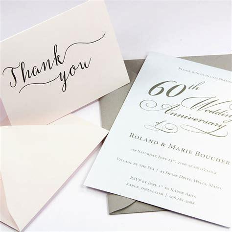 Blank Wedding Invitation Paper And Envelopes
