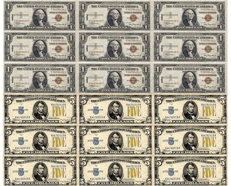printable images of fake money free printable play money templates search results