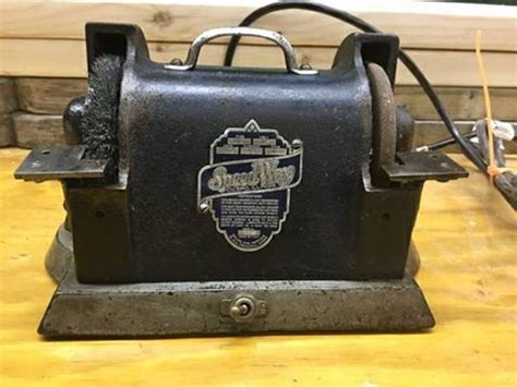 thor bench grinder 27 best vintage drill images on pinterest drill
