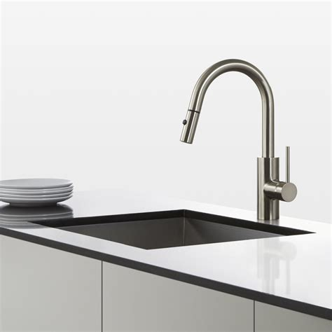 top 10 kitchen faucets 100 images top 10 modern