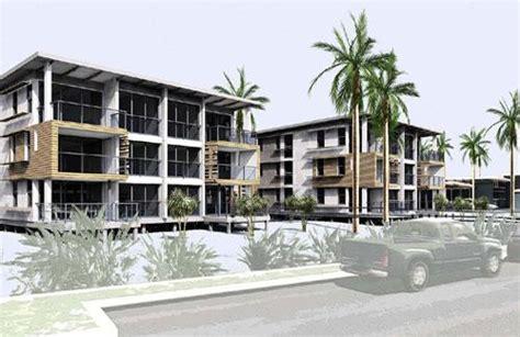 modular apartments modular apartments pacific building company