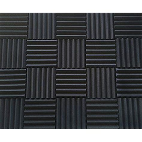 sound insulation foam for walls sound proofing walls