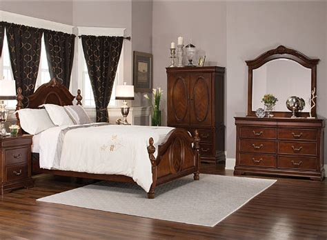 davis bedroom furniture raymour and flanigan furniture davis international furniture