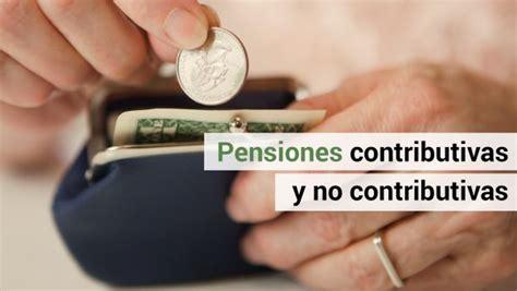 www macri aumento a las pensiones no contributivas pension no contributivas pensiones no contributivas