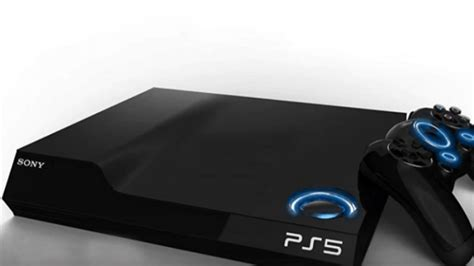 will console sony is considering the direction for playstation 5 will