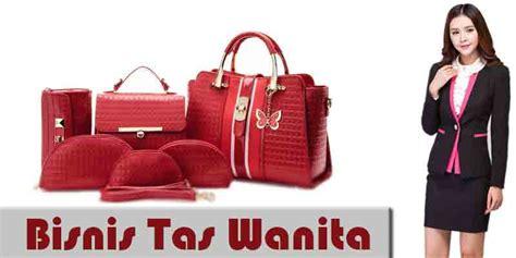 Tas Ultah Laris Manis cara bisnis tas yang membuat produk laris manis bisnis holic