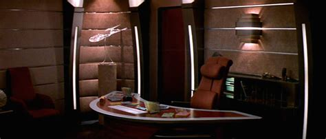 ready room sovereign class memory alpha the trek wiki