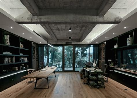 union studio home design 8 abandoned buildings transformed into absolute dream
