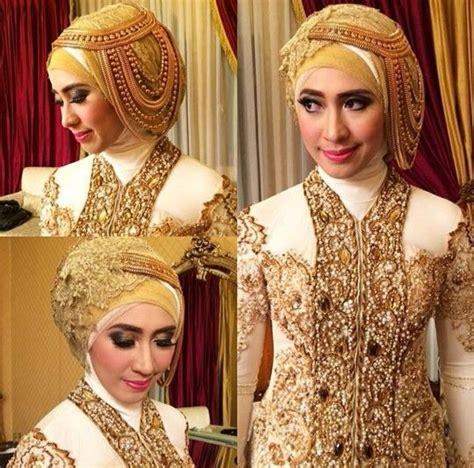 kebaya wisuda hijab simple contoh model kebaya wisuda muslim 2016 paling populer