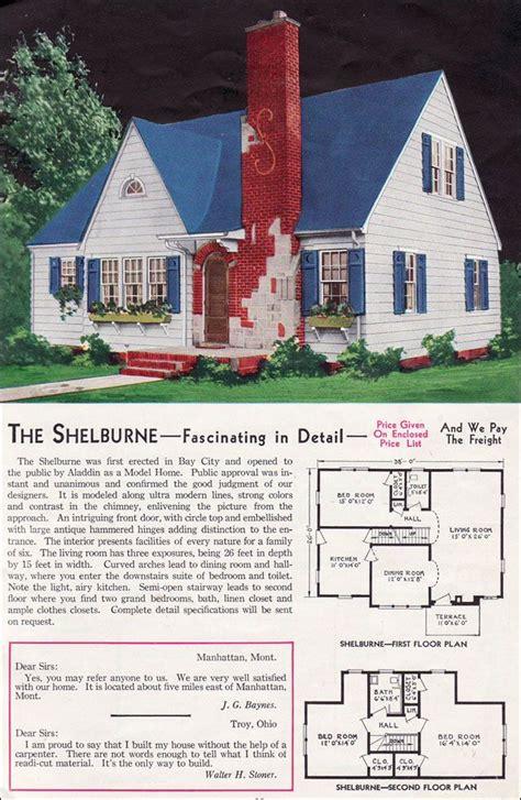 1940 House Plans by 1940s Cape Cod 1940s Cape Cod Home Plans Cape Cod