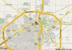 8 motel lubbock civic ctr lubbock deals see