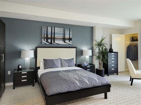 grey master bedroom gray master bedrooms ideas hgtv 11753 | 1405489208830