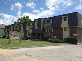 one bedroom apartments in springfield mo hton place apartments springfield mo apartment finder