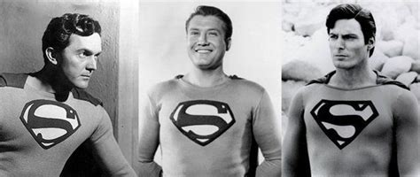 christopher reeve gone with the wind 17 best images about golden age super man on pinterest