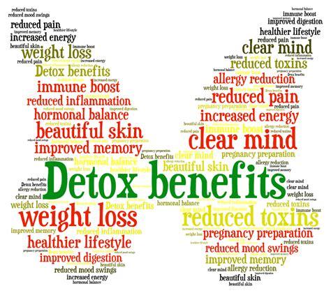 Detox Usus detox pembersih usus cara alami sehat setiap hari