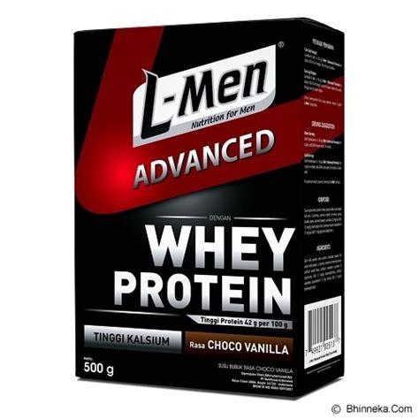 Whey Protein Surabaya Jual Juice Di Surabaya Jual Whey Protein Murah