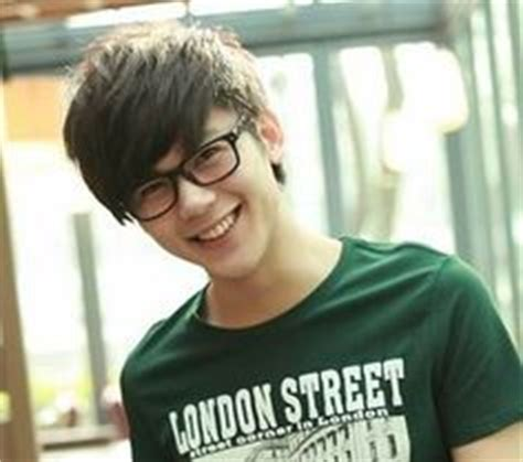long bangs boy haircut 1000 images about boy hairstyles on pinterest boy