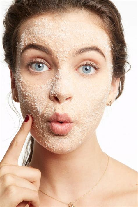 Acne Clear 13 simple tricks to get clear skin overnight brit co