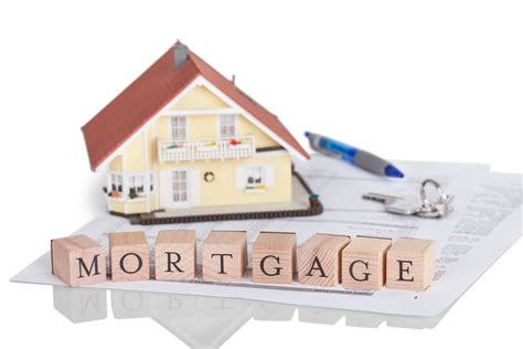 what is a mortgage on a house mortgage 101 boe oregon