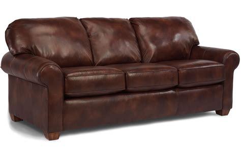 flexsteel thornton sofa reviews flexsteel sleeper sofa mattress refil sofa