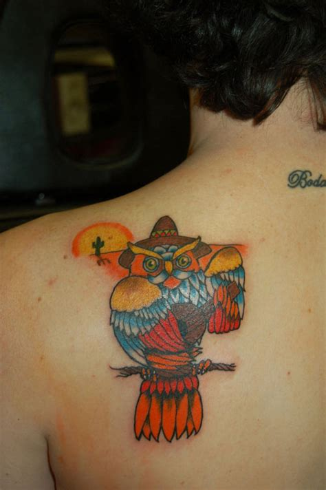 mexican culture tattoos 35 exceptional mexican tattoos creativefan