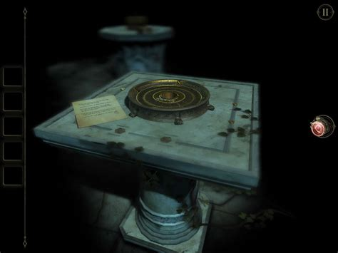 the room 2 apk data the room two v1 05 android apk indir