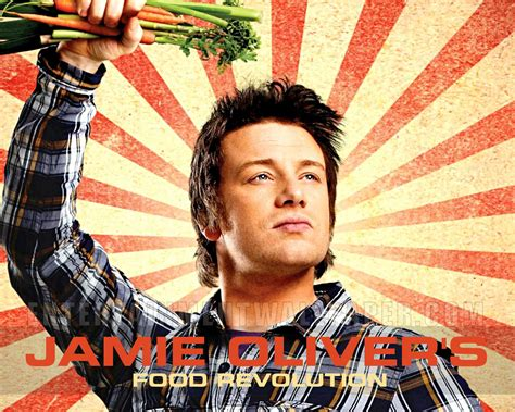 Image result for browse:tv/show/jamie oliver's food revolution