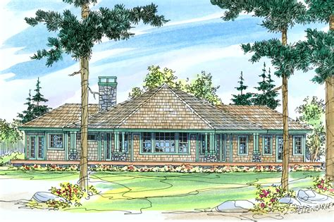 mansion home designs craftsman house plans eddinger 30 328 associated designs