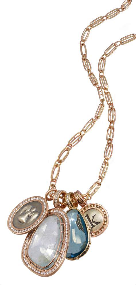 ri jewelry style guru fashion glitz
