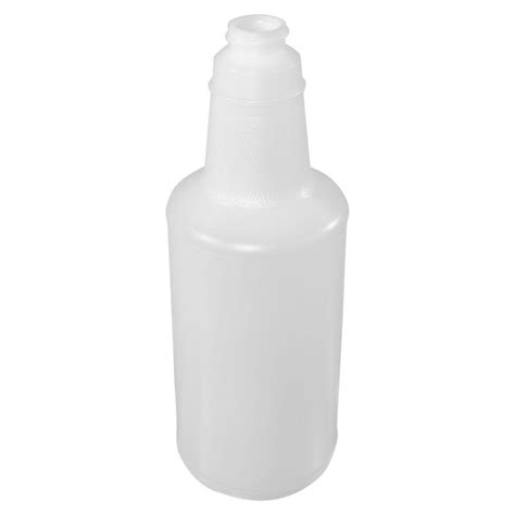 home depot paint spray bottle ecoraider 16 oz and non toxic bed bug killer