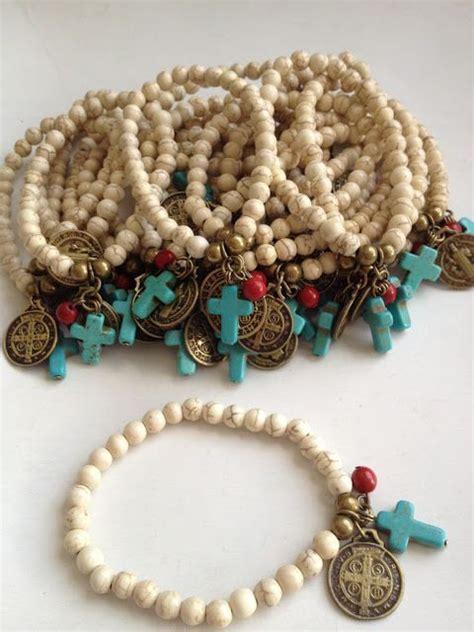como hacer suveniles y oraciones de la medalla milagrosa m 225 s de 25 ideas fant 225 sticas sobre recuerdos para bautizo