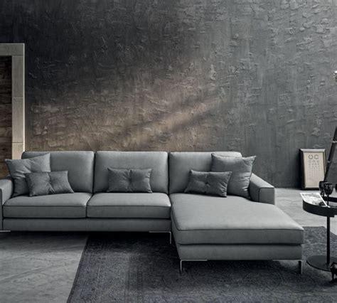 divani savona divano russel lecomfort centro dell arredamento di