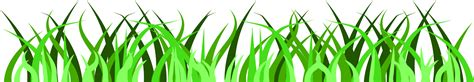 grass pattern png stone clipart grass border pencil and in color stone
