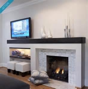 designing around a fireplace decorating around a fireplace corner fireplace design