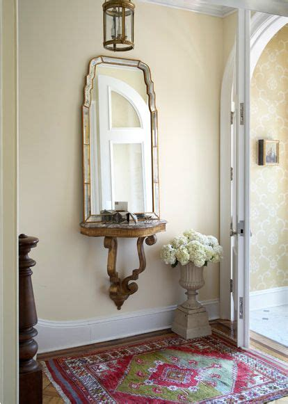 decorating a small foyer decorating small entryways and hallways interior decorating