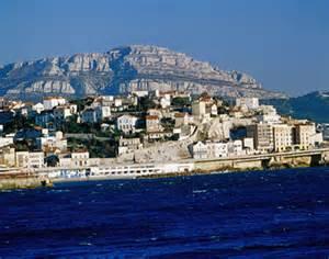 Car Rental Barcelona To Marseille Marseille Provence Airport Mrs Term Car Rental