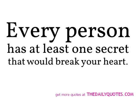 my secret quotes quotes about secrets quotesgram