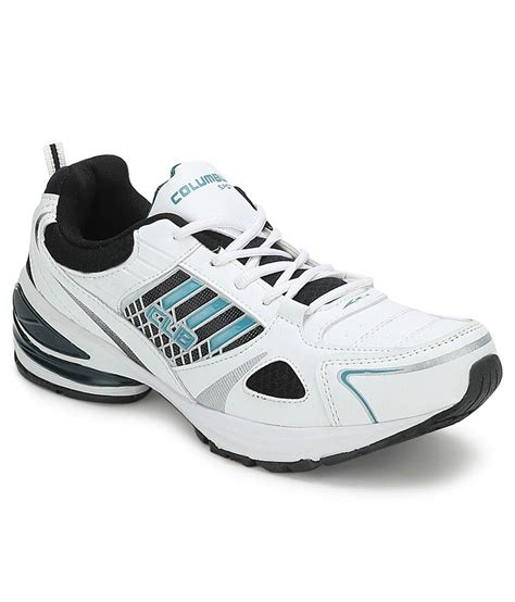 columbus sports shoes shopping columbus ld white sports shoes price in india buy