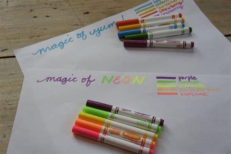 in color age limit color knows no age limit leatrice eiseman
