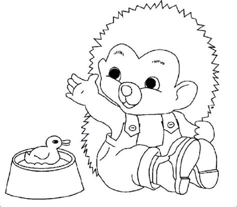 cute hedgehog coloring pages cute hedgehog coloring pages coloring pages