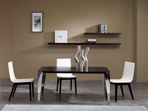 modern kitchen dining room design modern kitchen tables working with stylish chairs traba