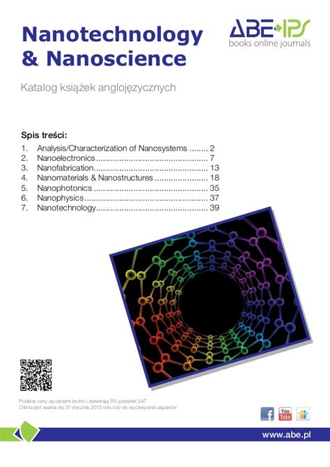 nanotechnology and nanomedicine perspectives in nanotechnology books nanotechnology books