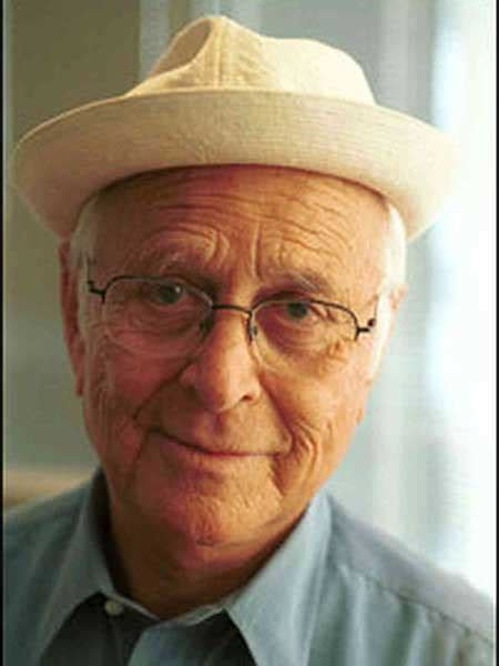 norman lear emmys norman lear television academy
