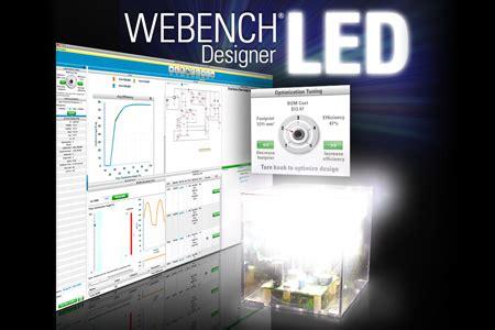 led layout software led lighting design software images